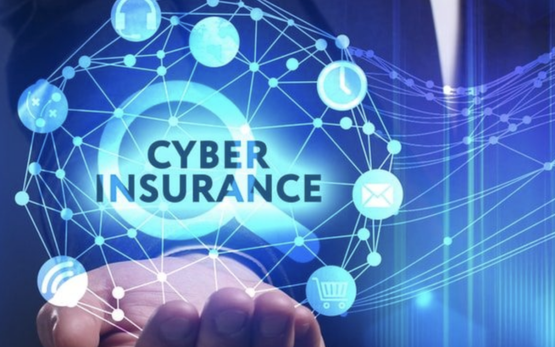 5 Tips to Reduce Your Cyber Insurance Premiums