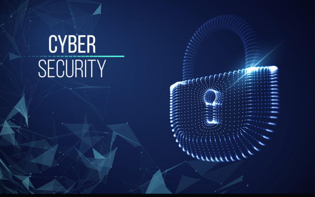 How Can You Protect Your SME from Ransomware?