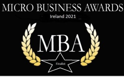 WestTech Technologies Is Announced As A Finalist In The Micro Business Awards 2021