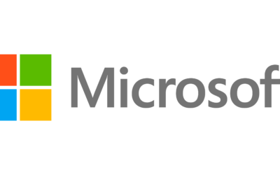 Microsoft sets a November deadline for shutting down old Outlook clients from 365 services.
